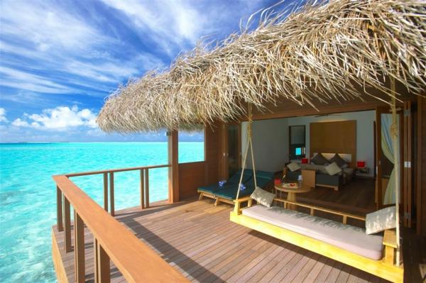 villa-im-wasser--reise-malediven-reise-malediven-urlaub-malediven-reisen- malediven-urlaub-tipps Urlaub auf den Malediven