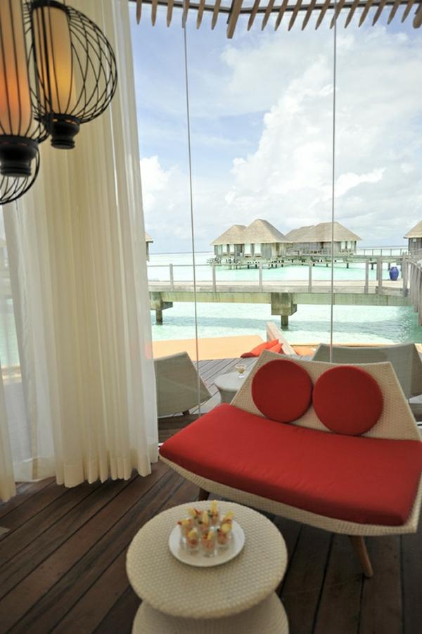 villa-malediven-urlaub-malediven-malediven-reisen-malediven-urlaub-malediven-reisen