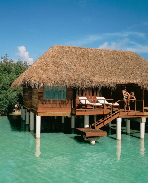 villa--urlaub-malediven-reisen- malediven-reise-ideen-für-reisen
