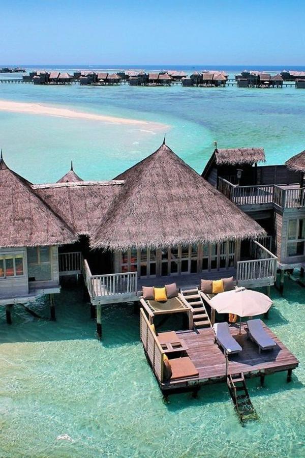 villas-urlaub-malediven-reisen- malediven-reise-ideen-für-reisen