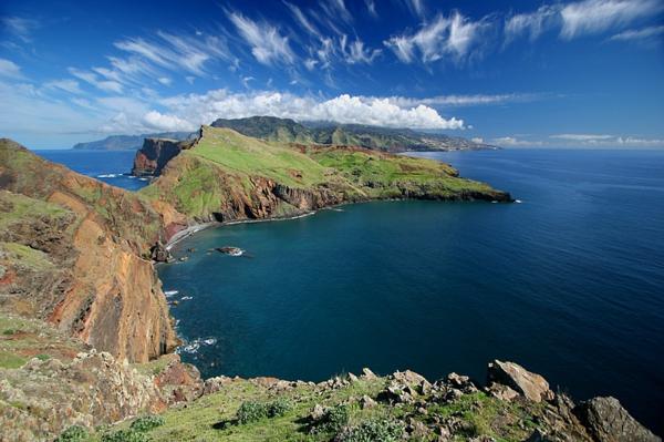 --wanderreise-madeira-wanderurlaub-madeira-urlaub-auf-madeira-urlaub-madeira-wandern Madeira Insel