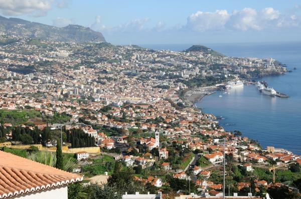 ---wanderreise-madeira-wanderurlaub-madeira-urlaub-auf-madeira-urlaub-madeira-wandern Madeira Insel