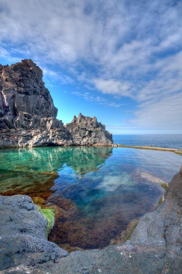 wanderurlaub-madeira-urlaub-auf-madeira-urlaub-madeira-wandern-wanderreise-madeira-- Madeira Insel