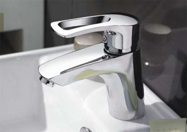 Washtisch Armaturen Fürs Badezimmer