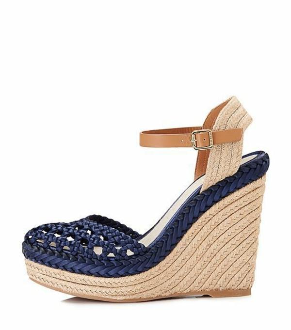 wedges-schuhe-keilabsatz-schuhe-mit-absatz-sandalen-beige-blau