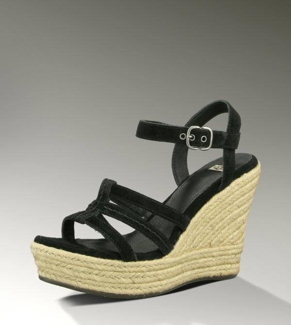 wedges-schuhe-keilabsatz-schuhe-mit-absatz-sandalen-in-schwarz
