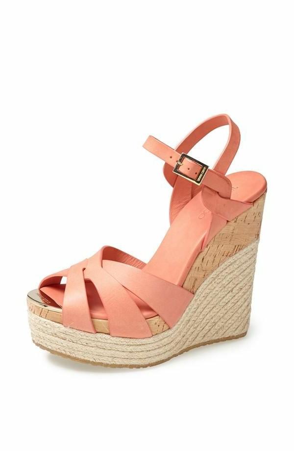 wedges-schuhe-keilabsatz-schuhe-mit-absatz-sandalen-pastelltöne