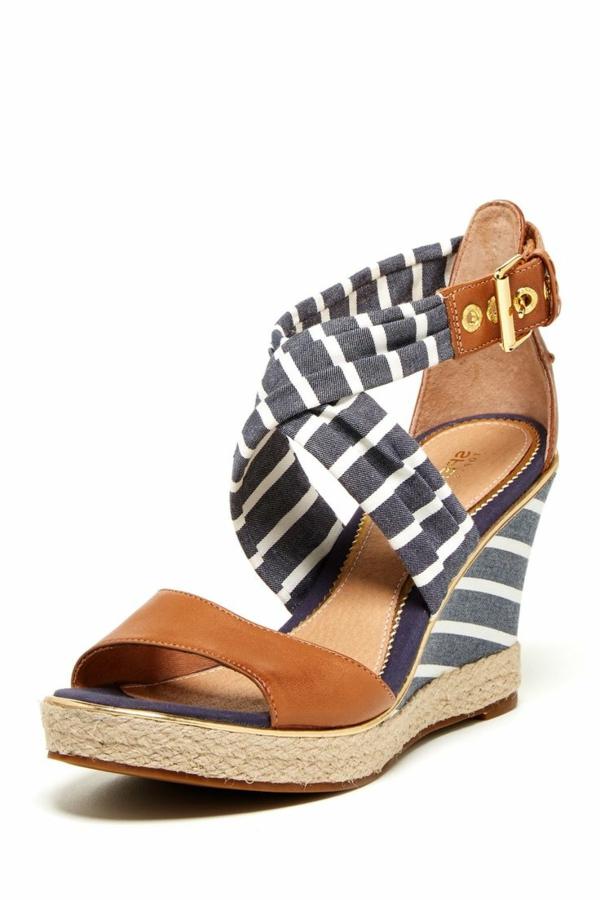 wedges-schuhe-keilabsatz-schuhe-mit-absatz-sandalen-trendiges-modell