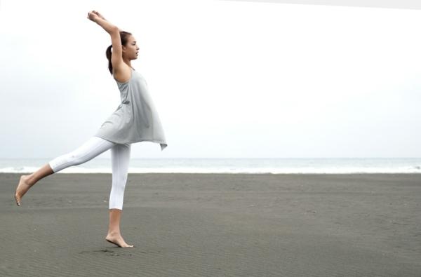 weiße-Yoga-Leggings-resized