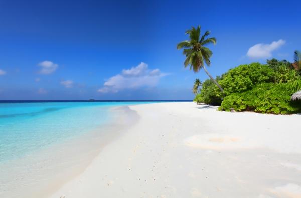weiße-strände-reise-malediven-reise-malediven-urlaub-malediven-reisen- malediven-urlaub-tipps
