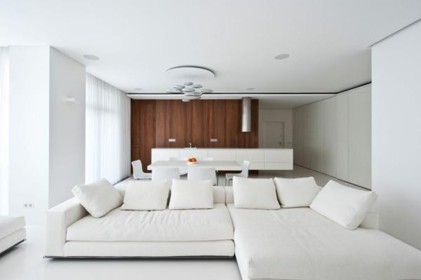 weißes-interieur-cooles-modell-vom-sofa