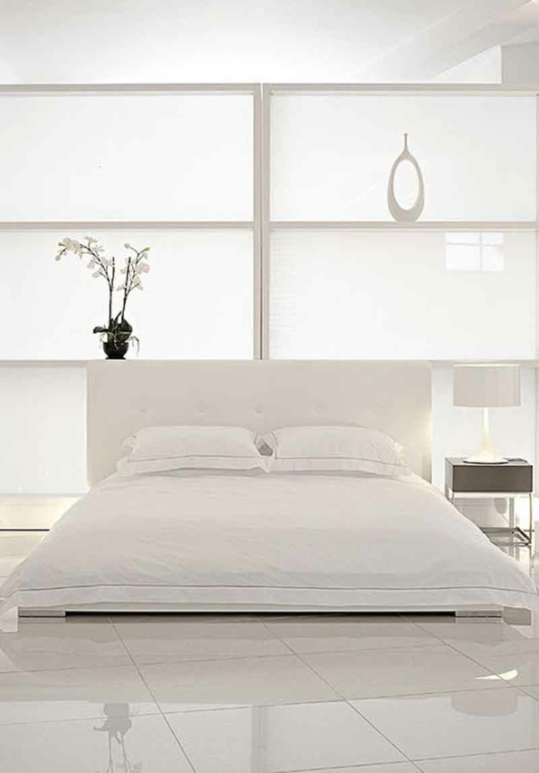 weißes-interieur-elegantes-schlafzimmer-gestalten