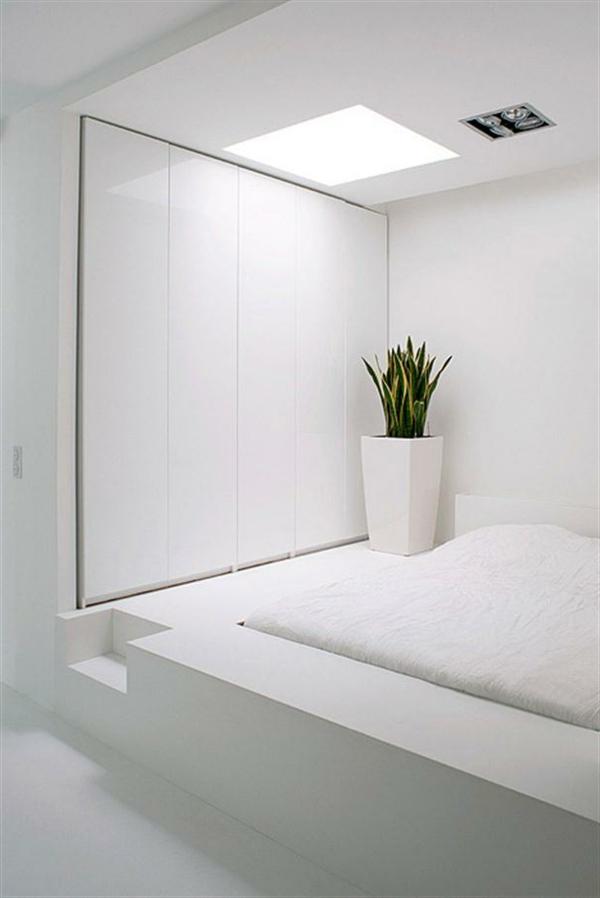 weißes-interieur-elegantes-schlafzimmer