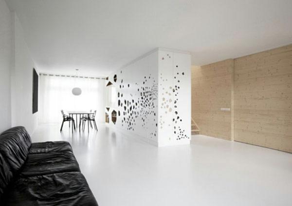 weißes-interieur-fantastische-gestaltung