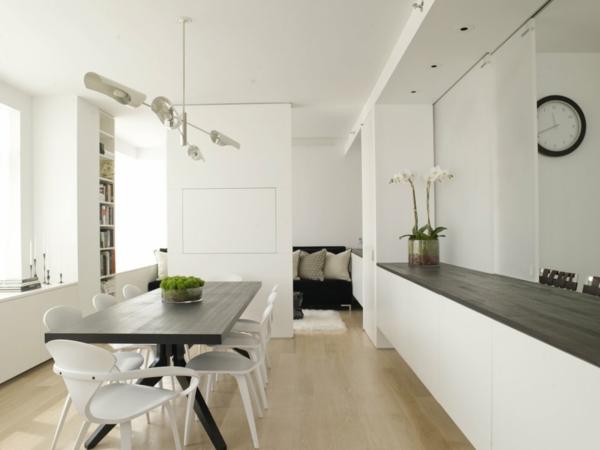 weißes-interieur-modern-und-schön-aussehen