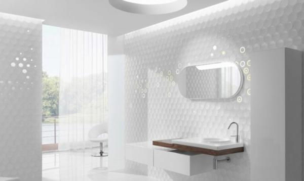 weißes-interieur-originelles-badezimmer