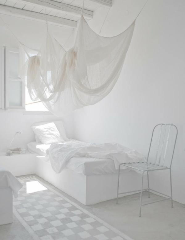 weißes-interieur-schönes-ausshen