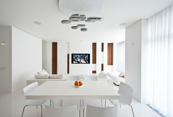 weißes interieur-super-cooles-modell-vom-esszimmer
