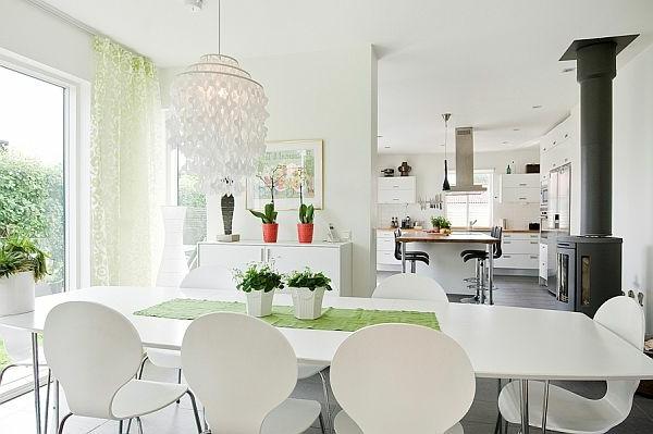 weißes-interieur-super-gestaltung-sehr-hell