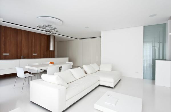 weißes-interieur-super-schönes-sofa