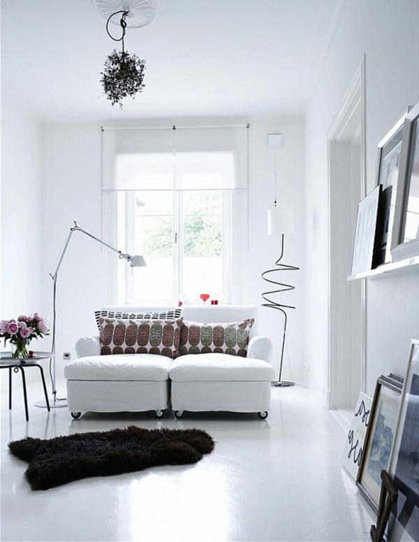 weißes-interieur-super-wohnzimmer