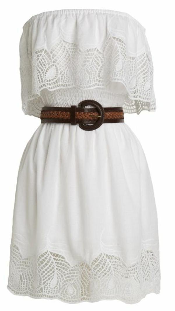 weißes-sommerkleid-damenkleider-kleider-damen—damenmode