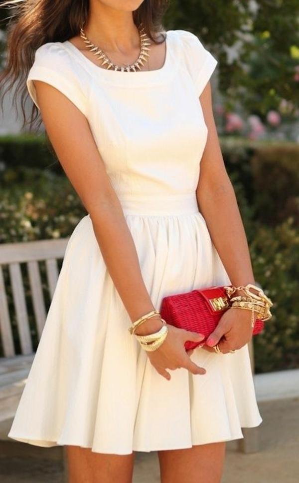 --weißes-sommerkleid-damenkleider-kleider-damen—damenmode