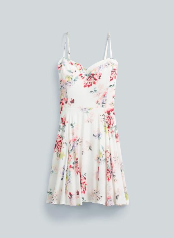 weißes-sommerkleid-mit-blumen-damenkleider-kleider-damen—damenmode