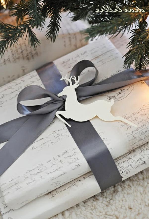 weihnachstgeschenke-verpackungen-basteln-originelle-geschenke-zum-verpacken