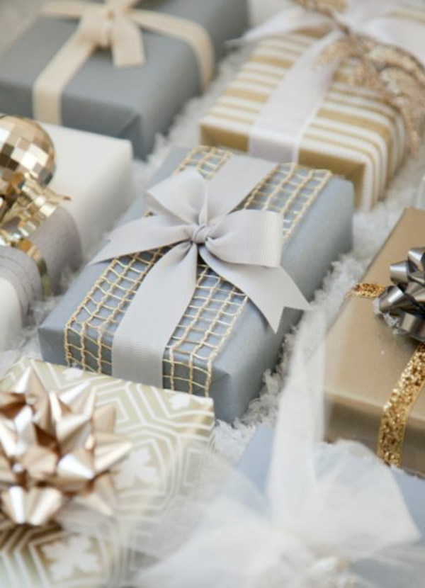 geschenkverpackungen-weihnachtsgeschenke--verpackungen-basteln-originelle-geschenke-zum-verpacken