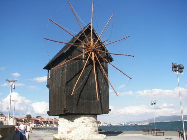 windmühle-nessebar-bulgarien-urlaub-in-nessebar-bulgarien-tourismus-urlaub-am-schwarzen-meer