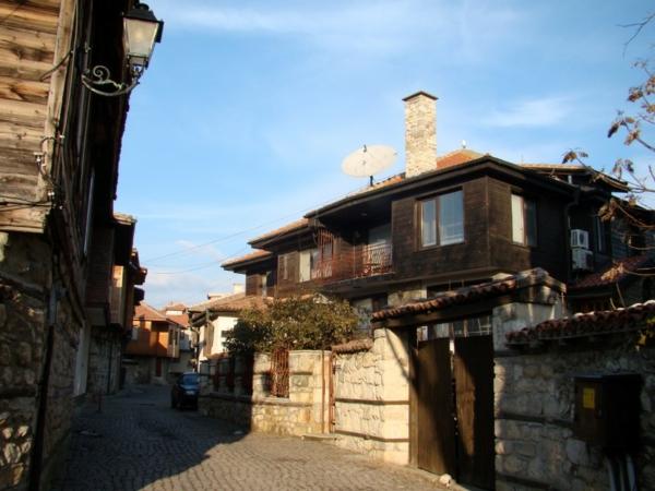winter-nessebar-urlaub-in-nessebar-bulgarien-tourismus-urlaub-am-schwarzen-meer