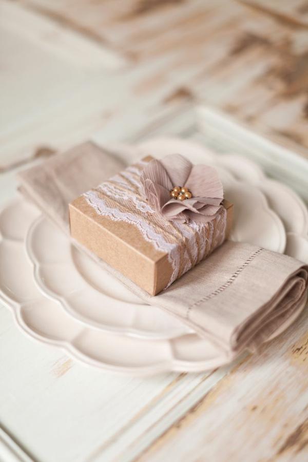 wunderbar-gestaltete-verpackungen-basteln-originelle-geschenke-zum-verpacken