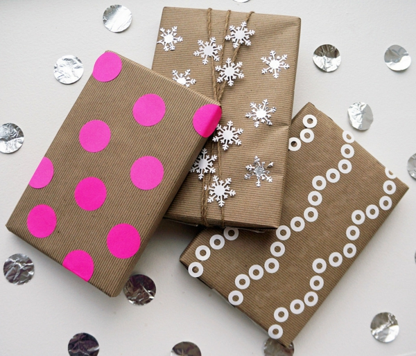 wunderbare-gestaltete--verpackungen-basteln-originelle-geschenke-zum-verpacken