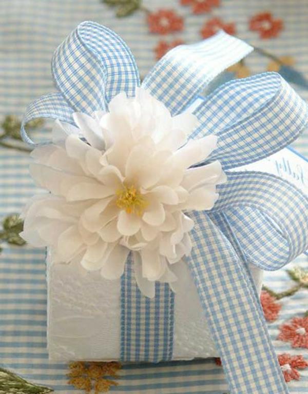 wunderbare-ideen-geschenke-verpackungsideen-originelle-verpackung-coole-geschenke-ideen
