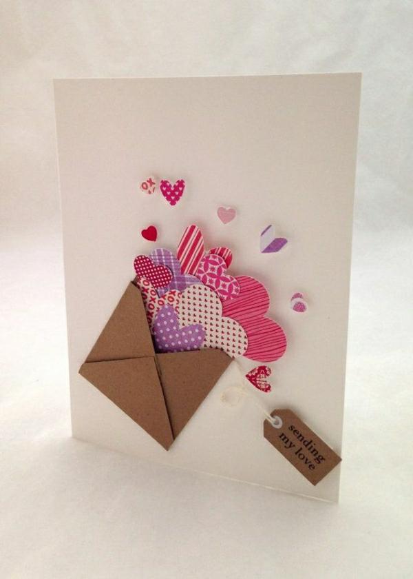 wunderbare-karten-valentinstag-basteln-selber-machen-