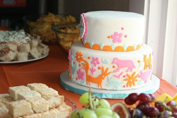 Wunderbare Torte Bestellen Schöne Torten  Torten Verzieren Torten  Torten  Dekorieren ...