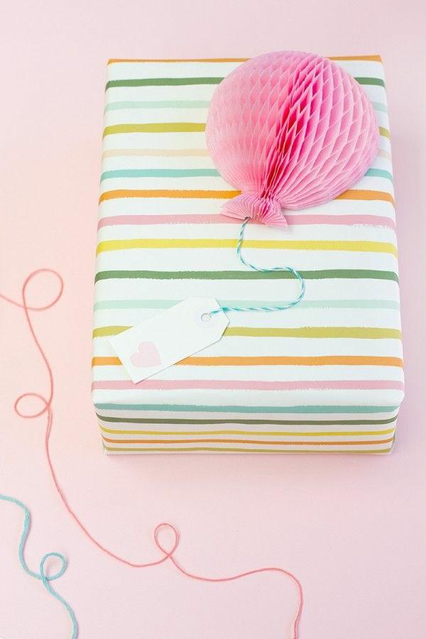 wunderbare-verpackungen-basteln-originelle-geschenke-zum-verpacken