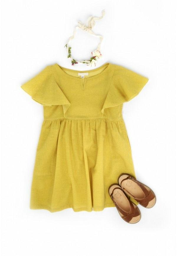 wunderbares-babykleid-babykleidung-online-babyklamotten-günstige-babykleidung-babykleid