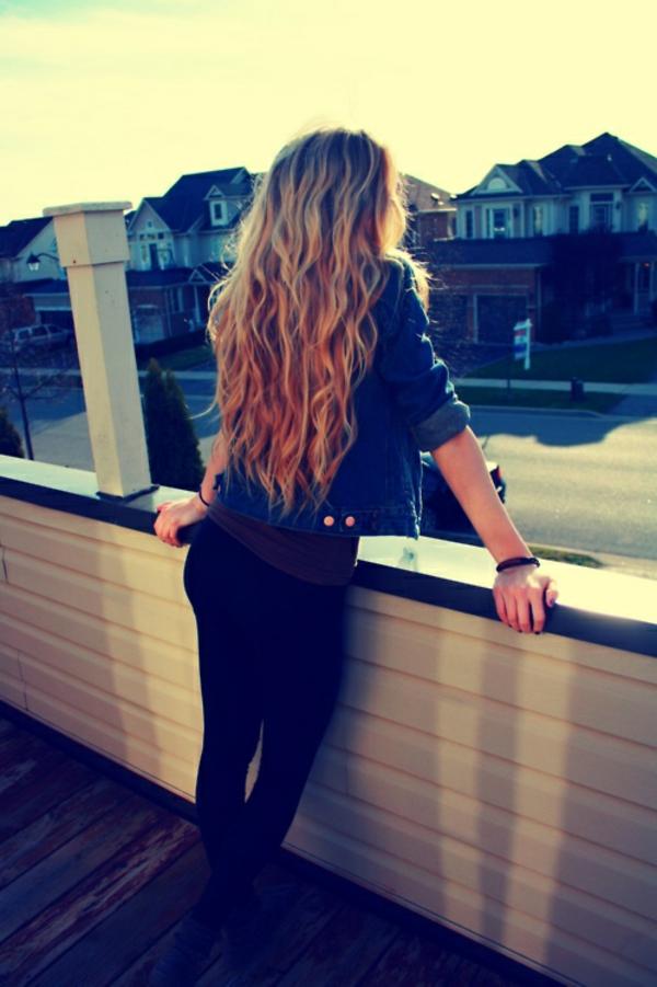 wunderschöne-lange-haare