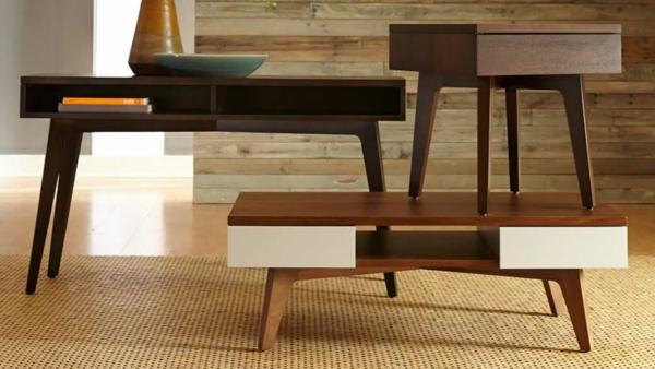 wunderschöne-tische-fürs-schlafzimmer-aus-echtholz