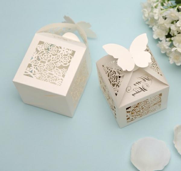 wunderschöne--verpackungen-basteln-originelle-geschenke-zum-verpacken