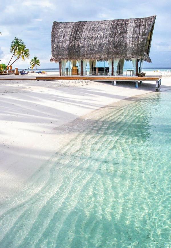 wunderschöner-urlaub-malediven-reisen- malediven-reise-ideen-für-reisen