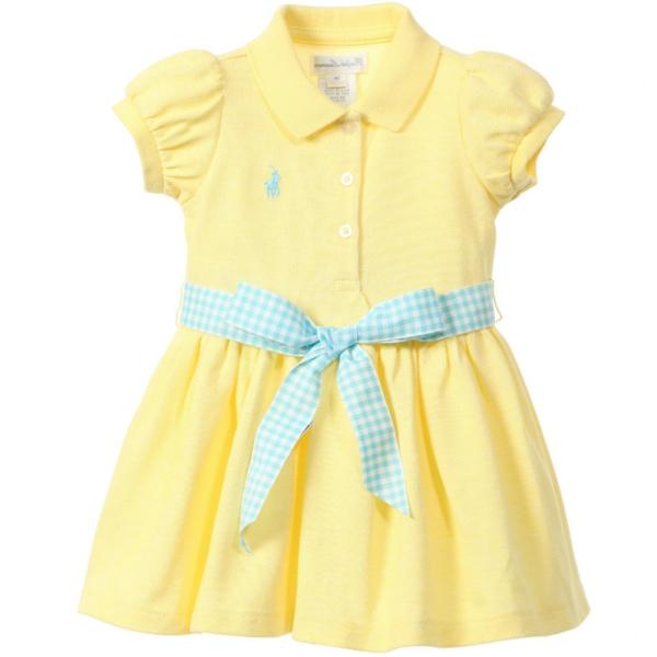 wunderschönes-babykleid-babymode-kindermode-süße-babykleidung-günstige-babysachen-babymode-günstig-Babykleider