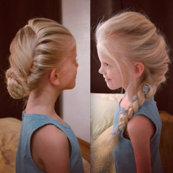 zwei-bilder-von-einem-blonden-mädchen