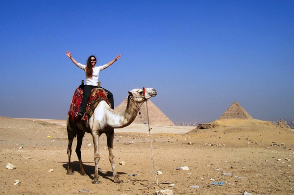 Ägypten-Reise-super-inspirierendes-foto-von-einem-kamel