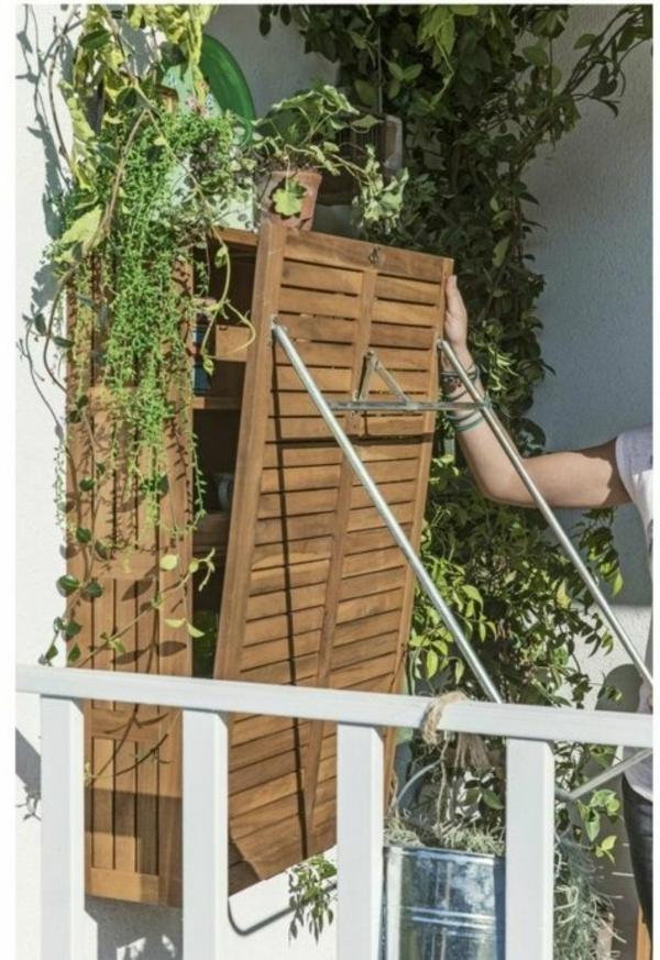 1praktische-und-moderne-einrichtungsideen-balkon-ideen-klapptische-raumsparende-einrichtungsideen-resized