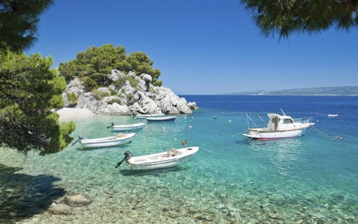 Brela-Kroatien-strände-coole-bilder-schönste-strände-die-schönsten-strände-europas