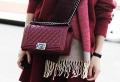 Die stilvolle Chanel Tasche in 50 Bildern