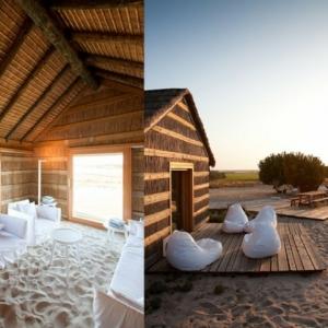 Ferienhaus in Portugal - 40 beeindruckende Fotos!